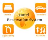 Hotel Booking System Software, Online Booking Systems, Booking System Software, Hotel Booking Engine