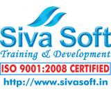 SIVASOFT - BEST WEB DESIGNING TRAINING COURSE-in-ameerpet-hyderabad-india
