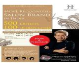 Hair Specialists in Thrissur - Jawed Habib – 8606167167.