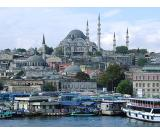 Tours & Travel agency in Turkey