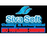 SivaSoft-online-html-css-javascript-Training-course-in-ameerpet-hyderabad-india