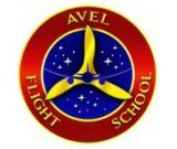 JOIN AVEL FLIGHT SCHOOL