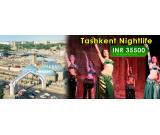 Book International & India Holiday Packages at Best Price