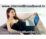 online information on internet services