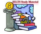 ielts test centre in ludhiana,moti nagar,janta nagar