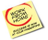 Easy Typing Opportunity to Earn Money