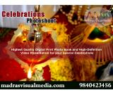 Need Creative and Imaginative Photography Services?, Contact us..