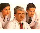 Best Cancer Hospitals in Delhi