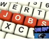 Looking for Serious & Ambitious candidates for online job