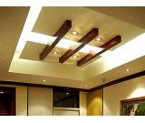 104733 FOR ALL KINDS OF INTERIOR & EXTERIOR WORKS FOR FREE SITE VISIT