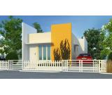 2BHK Apartments/Flats For Sale In Avadi Chennai