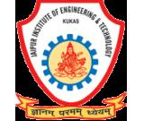 Jaipur Institute of Engineering and Technology,kukas