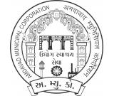 Latest tender of Ahmedabad Municipal Corporation
