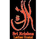 Girls PG hostel in peelamedu | Ladies hostel in coimbatore - srikrishnahostel.com