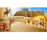 Rajasthan tour | Rajasthan tour packages in Germany, New Zealand, Australia & Denmark
