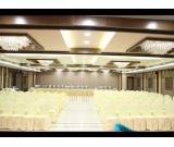good banquet halls in hyderabad
