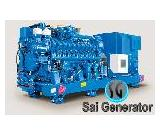 Generator Suppliers-Generator Dealers-Generator Manufacturers in Haryana
