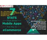 ZINAVO - No.1 Mobile Apps & E-Commerce Services in India