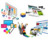 Best Web Design Service Company in Saudi Arabia- 3D IT Online