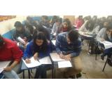 IIMC Entrance Exams Coaching in Delhi