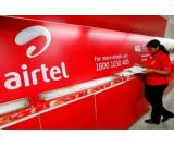 Airtel Broadband Services in Mohali at 1099