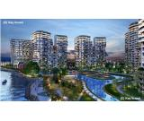 Affordable Homes For Sale in Istanbul, Turkey