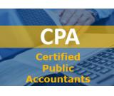 CPA Certification Training Course In Jeddah