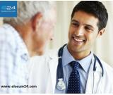 Huge Locum GP Jobs at Medical Locum Agencies Without Service Charge