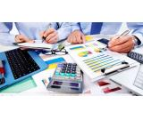 Join Advanced Excel Training in Delhi NCR