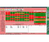 Hotel Software, Restaurant Software, Software for Resorts