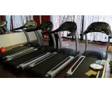 Buy Treadmill Online in India with Anson Sports