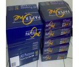 A4 CopyPaA4 CopyPaper The Latest Copy Paper Photocopy Paper A4 80GSM