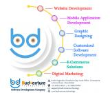 Best Web Development Company in Ahmedabad