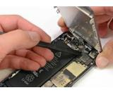Need Iphone repair? Onsite repair shop.