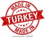 trademark registration cost turkey