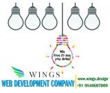 Top Website Designing Company - Chennai Creative Web Service‎