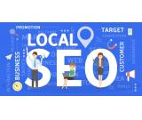 Searching Local SEO Service?