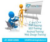 Graphic Designing Course with IT Training Indore