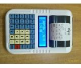 Billing Machines in Chennai