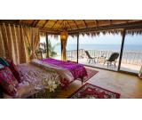 Resorts in Bandipur with tariff, Bandipur forest stay, Bandipur safari