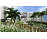 3 BHK luxurious apartments for sale in Pune