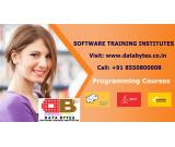 Best Software Training Institutes in Bangalore