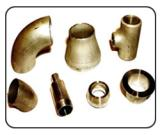 Best Buttweld Fittings Exporter in India