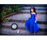 Awsome Kids Party Wear Buy Online at one Place | Peony Kidscouture