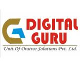 Digital Marketing Institute in Noida Sector 2