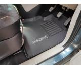 Car accessories shop in Dindigul | Car seat cover store in Dindigul | Car floor mats | Body Cover