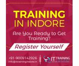 ADOBE PHOTOSHOP TRAINING IN INDORE
