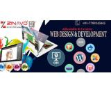 Affordable Web Design and Development Companies