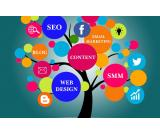 Digital Marketing Agency in Delhi | SEO Company in Delhi - remaarket.com