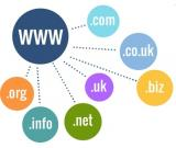 We are Offering The Best Domain Registration in India